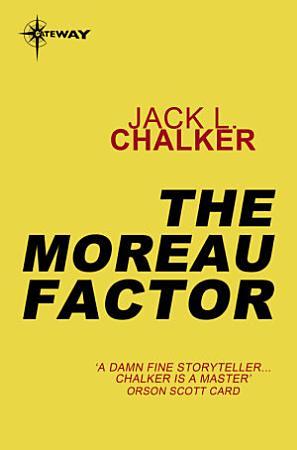 The Moreau Factor PDF