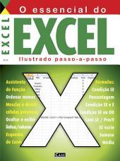 O Essencial do Excel Ed. 3