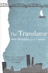 The Translator