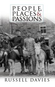 People  Places and Passions PDF