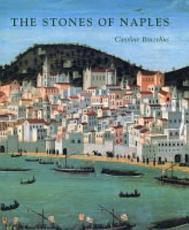 The Stones of Naples