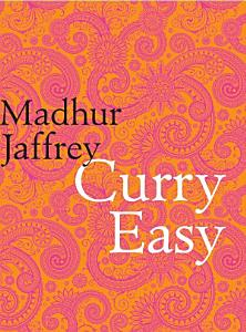 Curry Easy Book