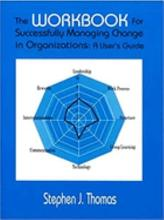 Successfully Managing Change in Organizations PDF