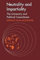 Neutrality and Impartiality PDF