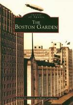 The Boston Garden