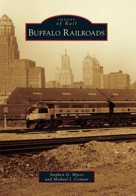 Buffalo Railroads PDF