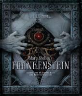 Steampunk: Mary Shelley's Frankenstein