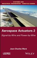 Aerospace Actuators 2 PDF