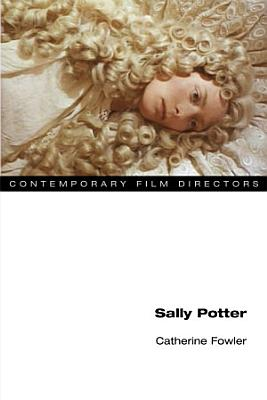 Sally Potter PDF