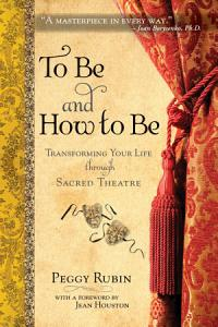 To Be and How to Be Book