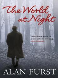 The World At Night Book PDF