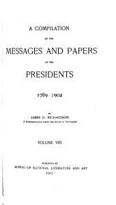 1881-1889