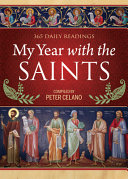 My Year with the Saints