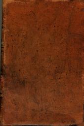 Obras del doctor D. Justo Sierra: Volumen 63