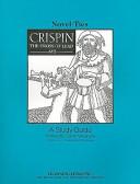 Crispin  the Cross of Lead PDF