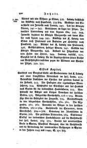 Geschichte der kreuzzüge nach morgenländischen und abendländischen berichten: Band 7