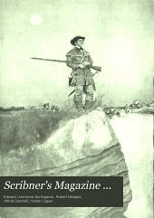 Scribner's Magazine ...: Volume 24