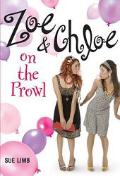 Zoe And Chloe On The Prowl Book PDF