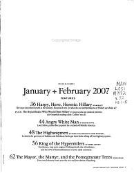 Mother Jones PDF