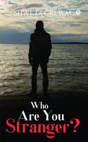 Who are you stranger  PDF