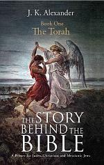 The Story Behind The Bible
