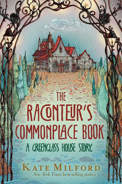 Download The Raconteur s Commonplace Book Book