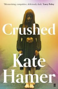 Crushed Book
