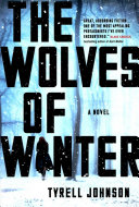 The Wolves of Winter PDF
