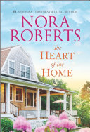 Download The Heart of the Home Book