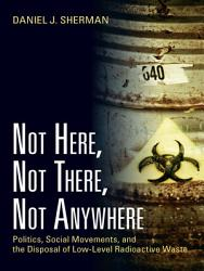 Not Here Not There Not Anywhere Book PDF