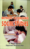 Methods Of Teaching Social Studies PDF
