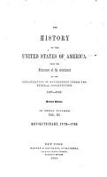 Revolutionary  1773 1789 PDF