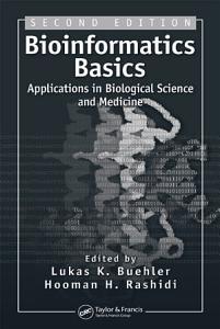 Bioinformatics Basics