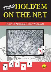 Texas Hold Em On The Net Book PDF