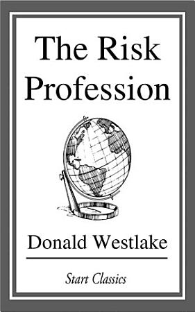 The Risk Profession PDF