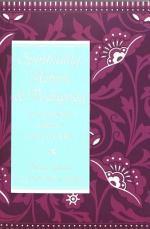 Spirituality, Action, & Pedagogy