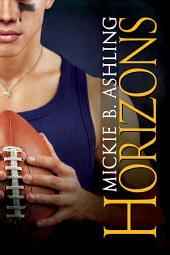 Horizons: Edition 2