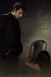 An Unexpected Contract: BDSM with the Billionaire Series, Book One