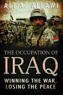 The Occupation of Iraq PDF