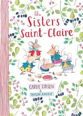 The Sisters Saint Claire
