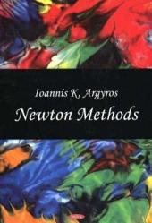 Newton Methods