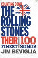 Counting Down the Rolling Stones PDF