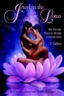 Jewel in the Lotus PDF