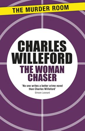 The Woman Chaser PDF