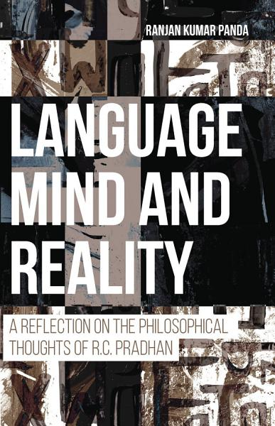 Language, Mind and Reality