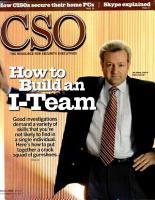 CSO PDF