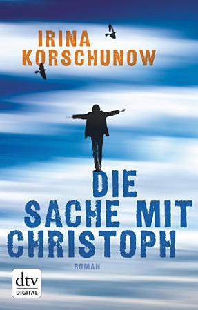 Die Sache mit Christoph PDF