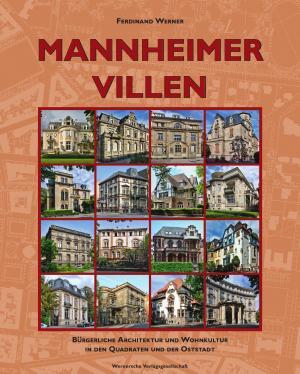 Mannheimer Villen PDF