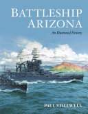 Battleship Arizona