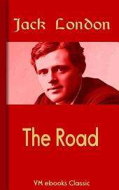 The Road: Classic American Literature